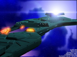 Star Trek Gallery - Star-Trek-gallery-ships-1638.jpg