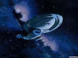 Star Trek Gallery - Star-Trek-gallery-ships-1640.jpg