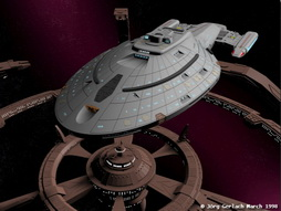 Star Trek Gallery - Star-Trek-gallery-ships-1641.jpg