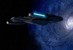 Star Trek Gallery - Star-Trek-gallery-ships-1642.jpg