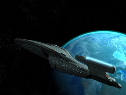Star Trek Gallery - Star-Trek-gallery-ships-1643.jpg