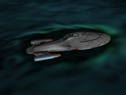 Star Trek Gallery - Star-Trek-gallery-ships-1645.jpg