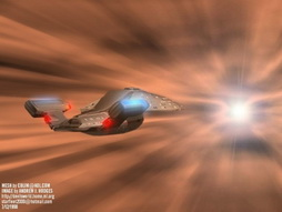 Star Trek Gallery - Star-Trek-gallery-ships-1646.jpg