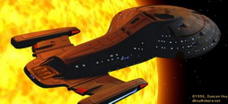 Star Trek Gallery - Star-Trek-gallery-ships-1648.jpg