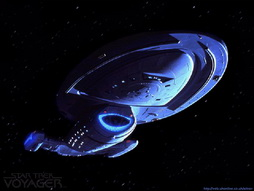 Star Trek Gallery - Star-Trek-gallery-ships-1649.jpg