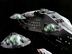 Star Trek Gallery - Star-Trek-gallery-ships-1650.jpg