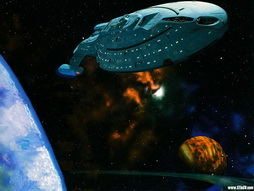 Star Trek Gallery - Star-Trek-gallery-ships-1652.jpg