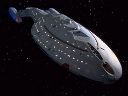 Star Trek Gallery - Star-Trek-gallery-ships-1653.jpg