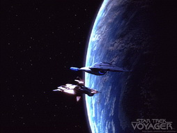 Star Trek Gallery - Star-Trek-gallery-ships-1654.jpg