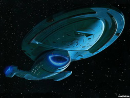 Star Trek Gallery - Star-Trek-gallery-ships-1655.jpg
