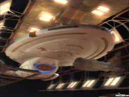 Star Trek Gallery - Star-Trek-gallery-ships-1658.jpg