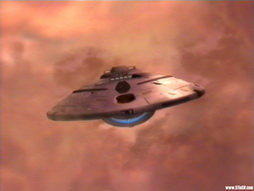 Star Trek Gallery - Star-Trek-gallery-ships-1659.jpg