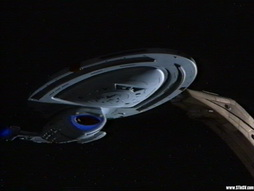 Star Trek Gallery - Star-Trek-gallery-ships-1660.jpg