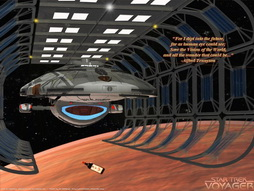 Star Trek Gallery - Star-Trek-gallery-ships-1663.jpg