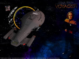 Star Trek Gallery - Star-Trek-gallery-ships-1664.jpg