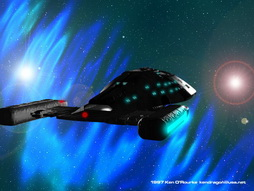 Star Trek Gallery - Star-Trek-gallery-ships-1665.jpg