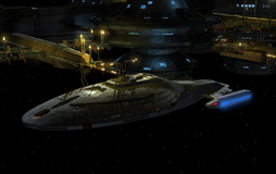 Star Trek Gallery - Star-Trek-gallery-ships-1666.jpg