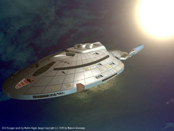 Star Trek Gallery - Star-Trek-gallery-ships-1667.jpg