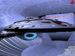 Star Trek Gallery - Star-Trek-gallery-ships-1670.jpg