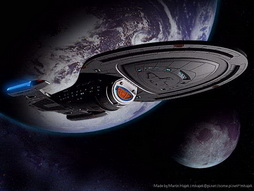 Star Trek Gallery - Star-Trek-gallery-ships-1674.jpg