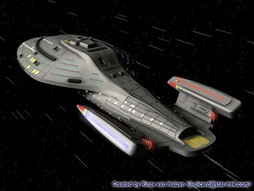 Star Trek Gallery - Star-Trek-gallery-ships-1675.jpg