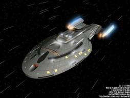 Star Trek Gallery - Star-Trek-gallery-ships-1676.jpg