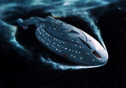 Star Trek Gallery - Star-Trek-gallery-ships-1678.jpg