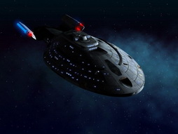Star Trek Gallery - Star-Trek-gallery-ships-1679.jpg