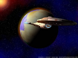 Star Trek Gallery - Star-Trek-gallery-ships-1680.jpg