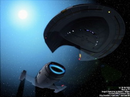 Star Trek Gallery - Star-Trek-gallery-ships-1681.jpg