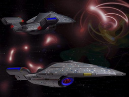 Star Trek Gallery - Star-Trek-gallery-ships-1682.jpg