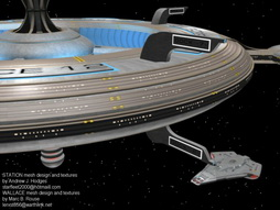 Star Trek Gallery - Star-Trek-gallery-ships-1683.jpg