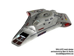 Star Trek Gallery - Star-Trek-gallery-ships-1684.jpg