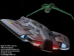 Star Trek Gallery - Star-Trek-gallery-ships-1685.jpg