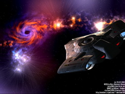 Star Trek Gallery - Star-Trek-gallery-ships-1687.jpg