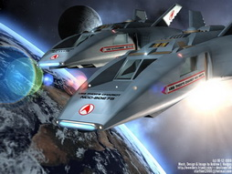 Star Trek Gallery - Star-Trek-gallery-ships-1690.jpg