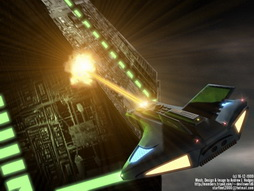Star Trek Gallery - Star-Trek-gallery-ships-1697.jpg
