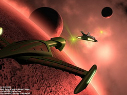 Star Trek Gallery - Star-Trek-gallery-ships-1703.jpg