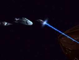 Star Trek Gallery - basicsI_387.jpg