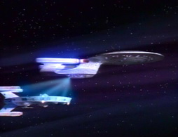 Star Trek Gallery - battle200.jpg