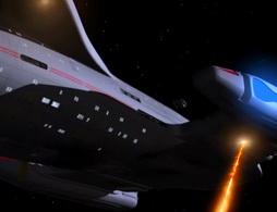 Star Trek Gallery - beforeandafter_235.jpg