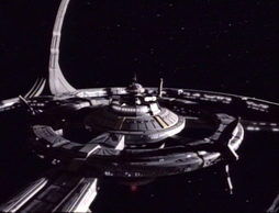 Star Trek Gallery - birthrightpartone057.jpg