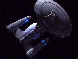 Star Trek Gallery - birthrightpartone375.jpg