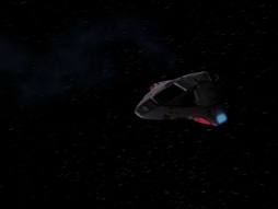 Star Trek Gallery - bliss_031.jpg