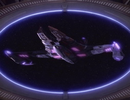 Star Trek Gallery - bloodandwater_295.jpg