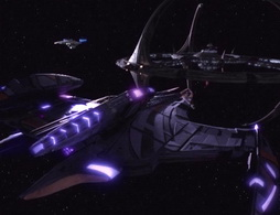 Star Trek Gallery - bloodandwater_582.jpg