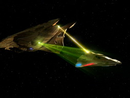 Star Trek Gallery - bodyandsoul028.jpg