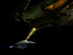 Star Trek Gallery - bodyandsoul178.jpg