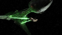 Star Trek Gallery - borderland_009.jpg
