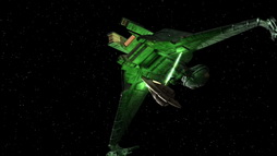 Star Trek Gallery - borderland_014.jpg